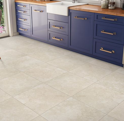 tile flooring in redlands ca from