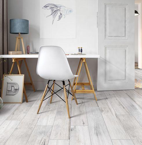 tile flooring in delavan wi from four
