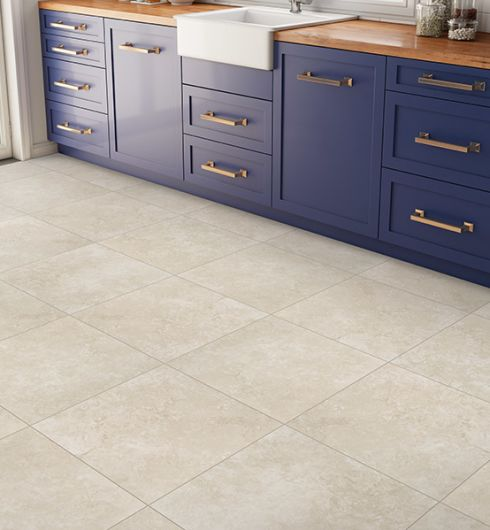 tile flooring in timberville va from