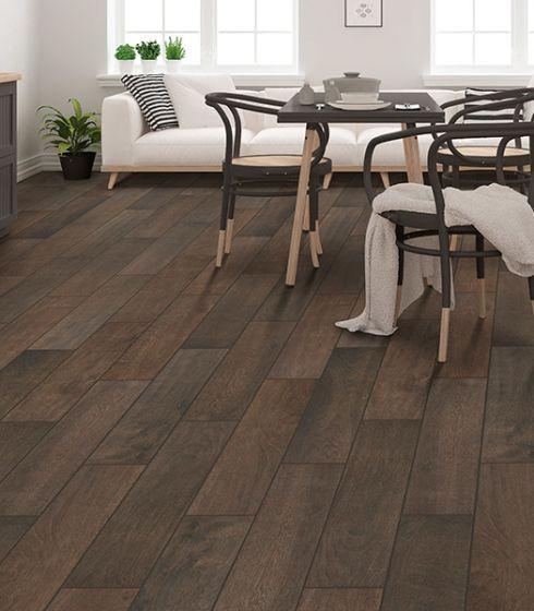 tile flooring in west hartford from