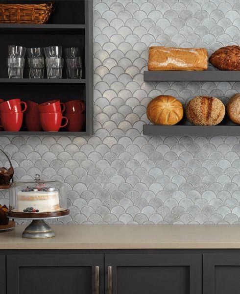 tile flooring in greater kansas and