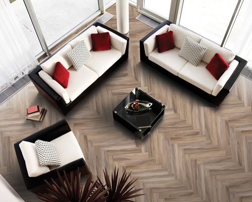 barrington carpet flooring design