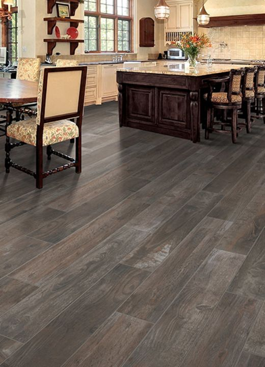 tile flooring in andrews from locust