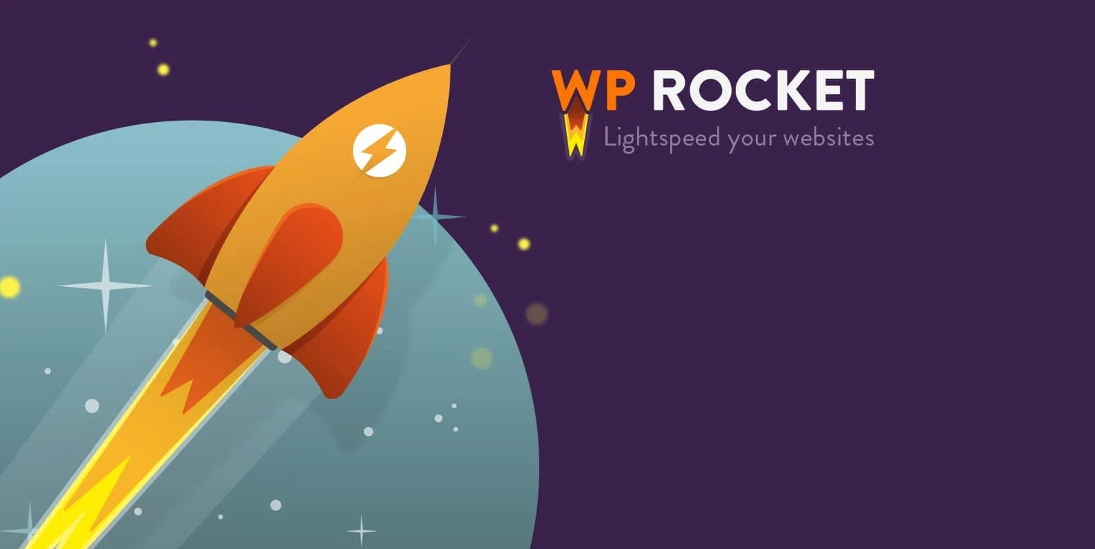Wp rocket free download latest version