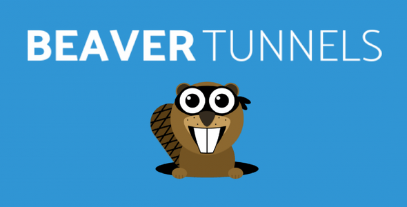Beaver-Tunnels-add-on-for-Beaver-Builder free Download