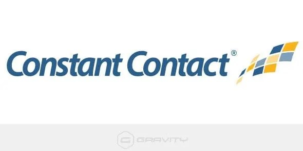 Gravity Forms Constant Contact Wordpress Plugin Free Download