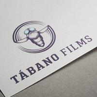 tabano-films-thumbnail