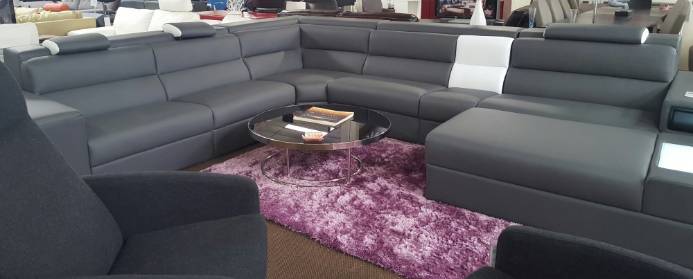 Los Angeles Sectional Sofa Centerfieldbar Com : sectional couches los angeles - Sectionals, Sofas & Couches