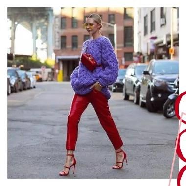 looks-coloridos-como-usar-circulo-cromatico-na-moda