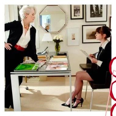 4-dicas-para-animar-os-looks-de-trabalho