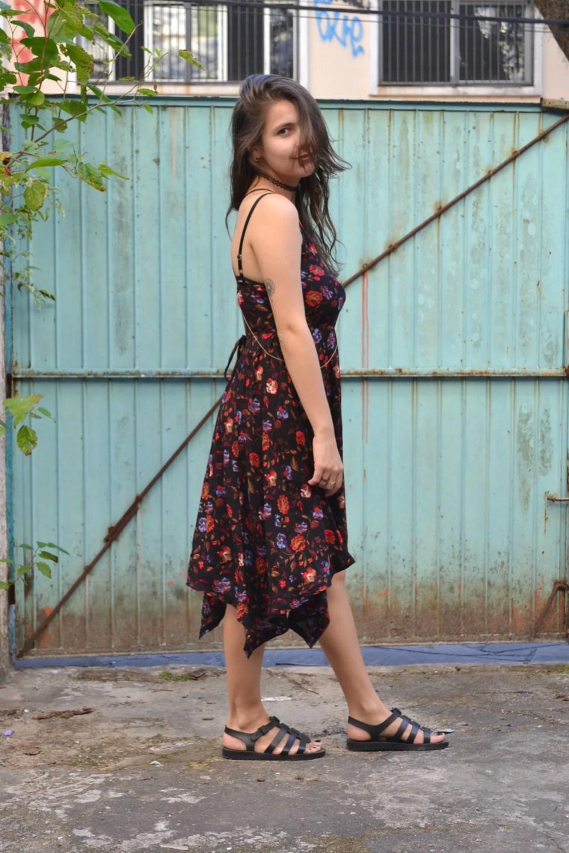 look-com-vestido-floral-midi4