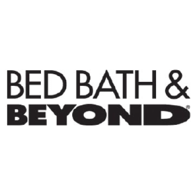 bed bath beyond wedding invitations wedding invitations - Bed Bath And Beyond Wedding Invitations