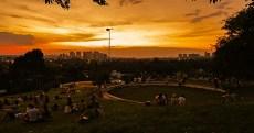 Curiosidades sobre São Paulo por quem já está por aqui há algum tempo