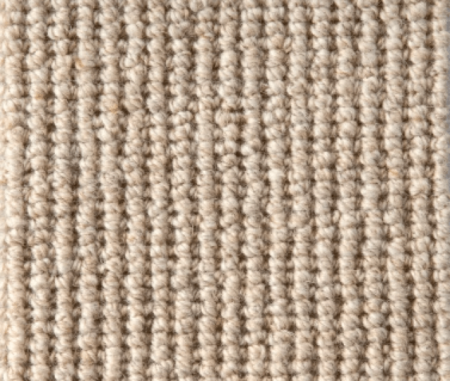 Wool Berber Carpet By Natures Carpet Stapleford