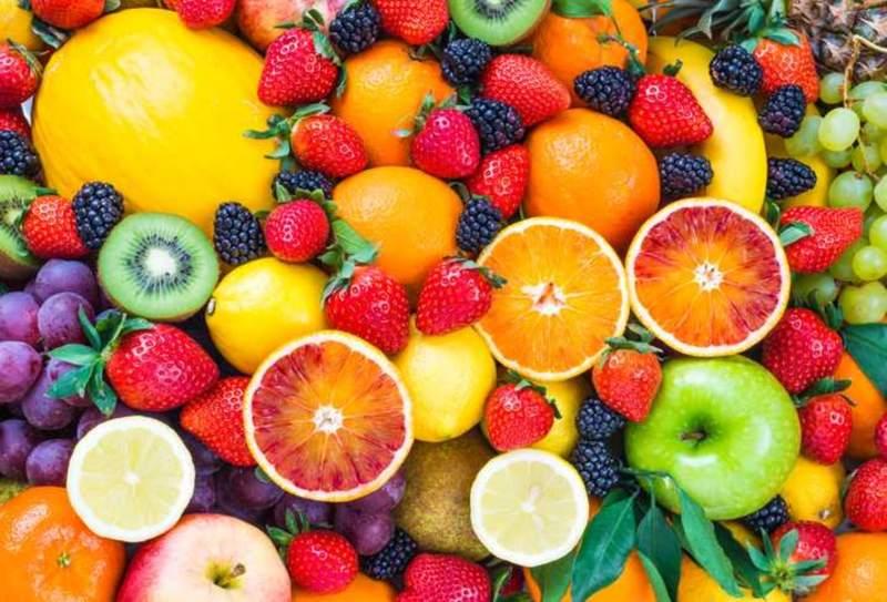 10 Best Fruits for Diabetes Patients