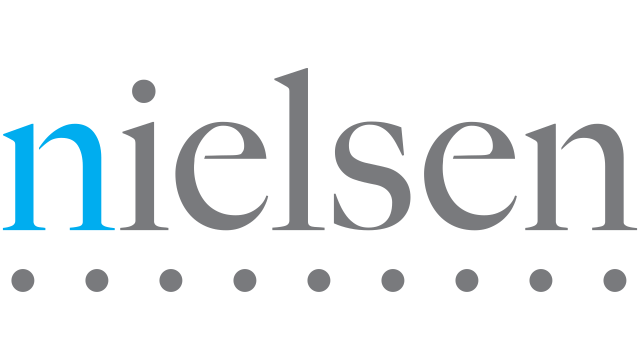 Nielsen is Hiring for Data Mapping Editor