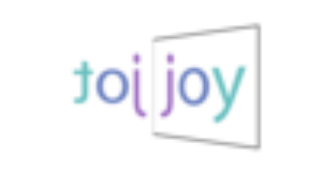 Jotjoy is Hiring for Web Development Interns