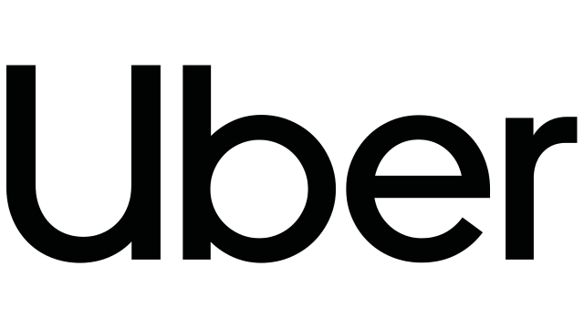 Uber is Hiring for Interns