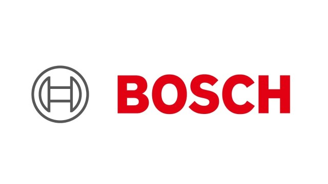 Bosch is Hiring for Design and Development Engineer
