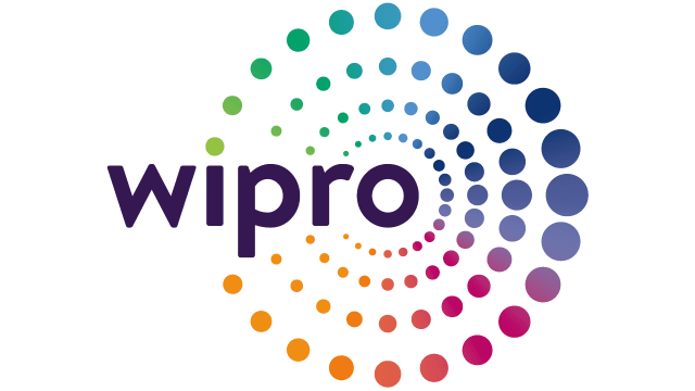 Wipro Integrated Learning Program 2021