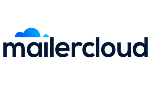 Mailercloud is Hiring for Interns
