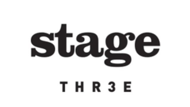Stage3 is Hiring for Interns