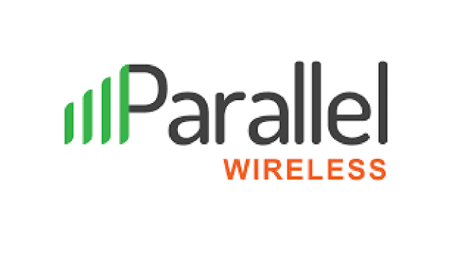 Parallel Wireless is Hiring for QA-Interns