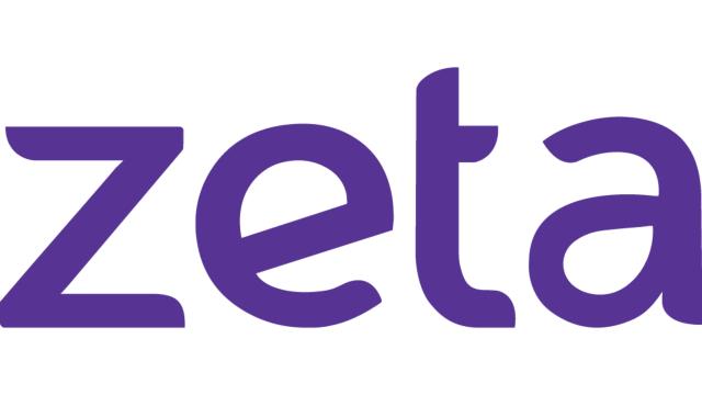 Zeta Suite is Hiring for Video Editor Interns