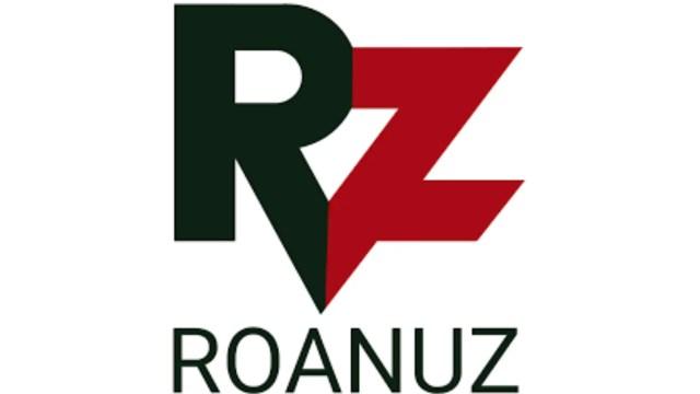 Roanuz is Hiring for Software Engineering Interns