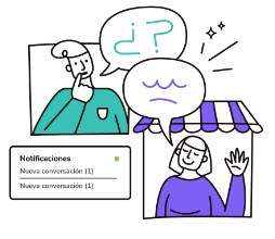 CHATBOT + LIVECHAT