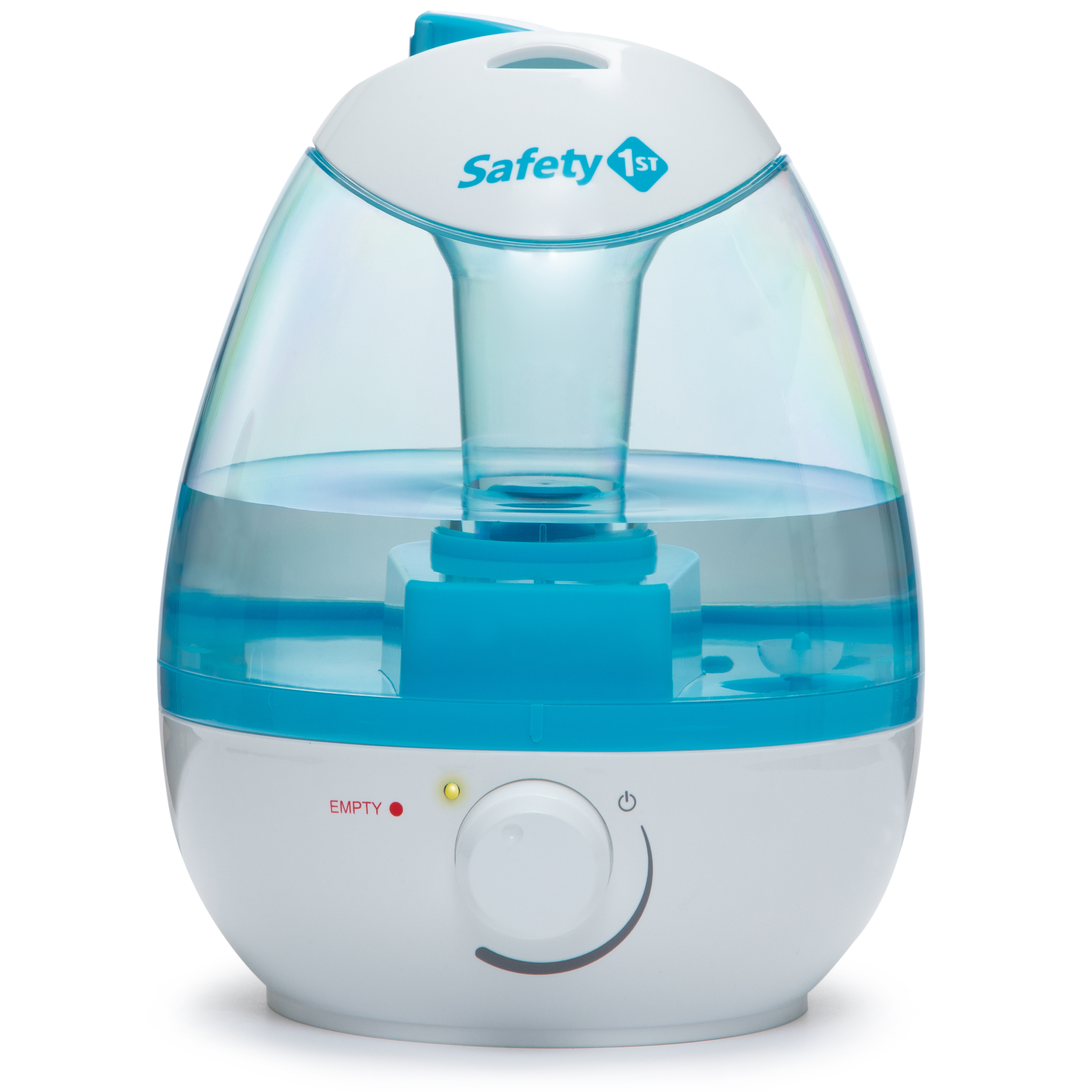 Safety 1st Filter Free Cool Mist Humidifier Ebay