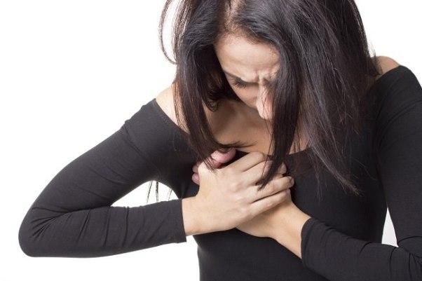 obat sakit dada sebelah kanan