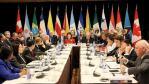 Grupo de Lima se reunirá este jueves en Canadá para fortalecer presión contra el régimen
