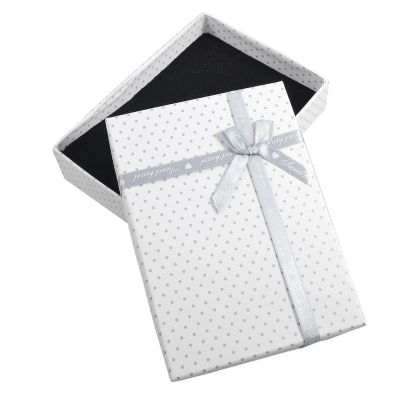 pl1628695-white_clothing_cardboard_gift_boxes_cusmotzied_design_pantone_color_pms
