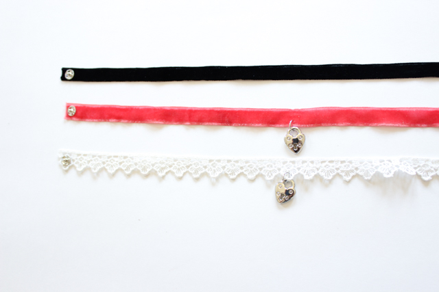 DIY-Lace-Chokers