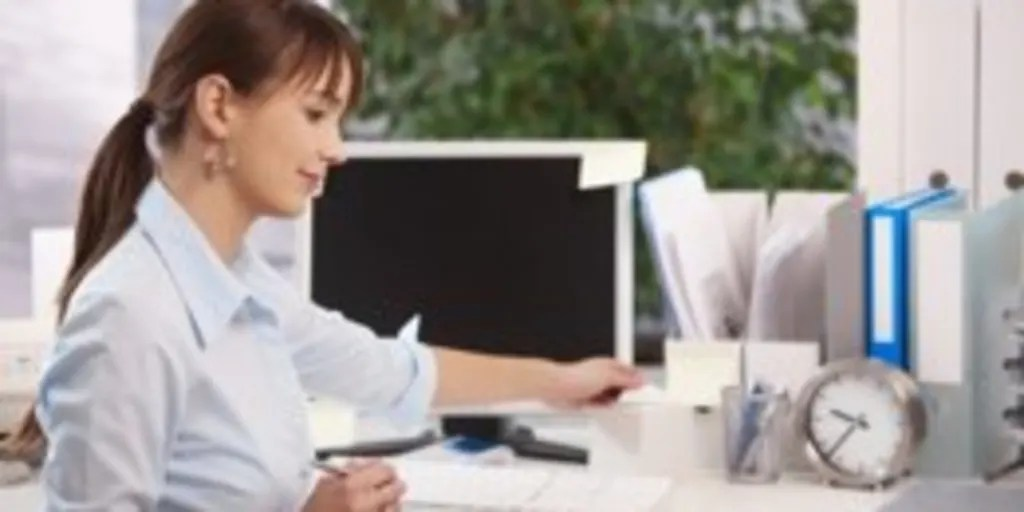 How To Become A Paralegal Career And Salary Information
