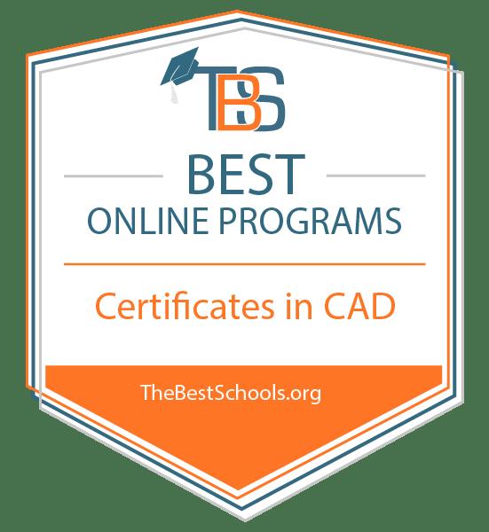 The Best Online Certificate In Cad Programs Thebestschools Org