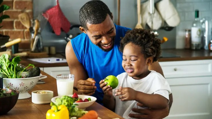 The Best Online Master S Degree Programs In Nutrition