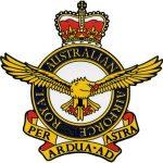 RAAF Crest