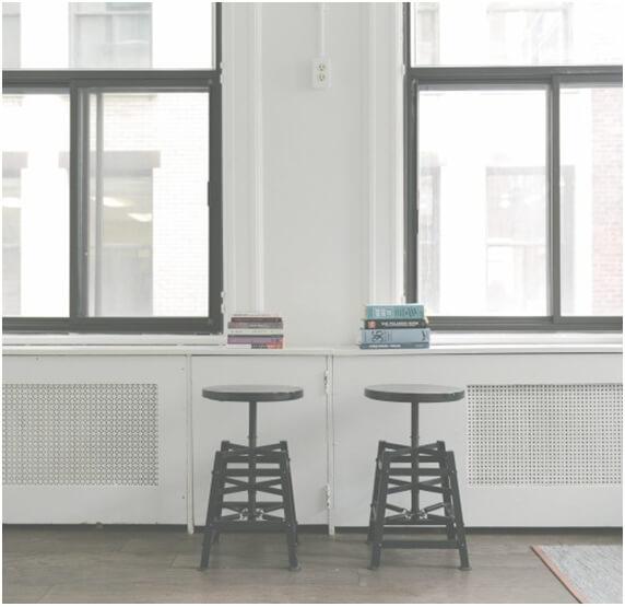 study stools