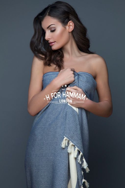 Navy-Blue-Peshtemal-H-For-Hammam-Exclusive-256