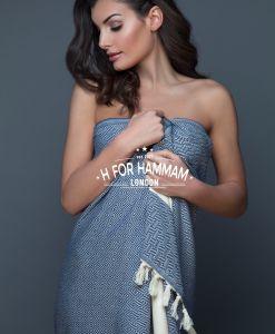 Navy-Blue-Peshtemal-H-For-Hammam-Exclusive-256