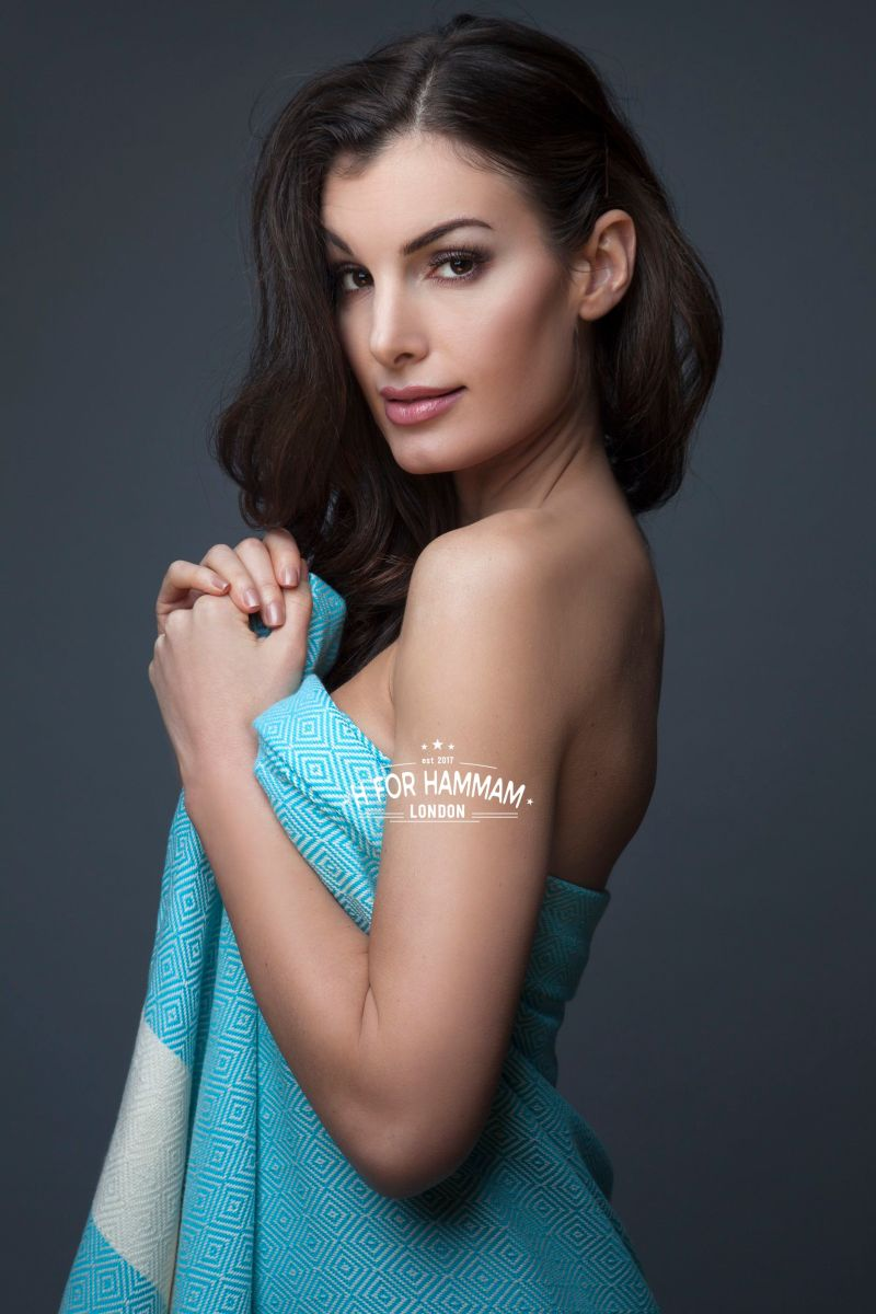 H-For-Hammam-Exclusive-Turquoise-Product-Pic-340