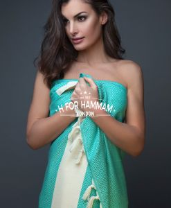 H-For-Hammam-Exclusive-Tiffany-Blue-Product-Pic-356