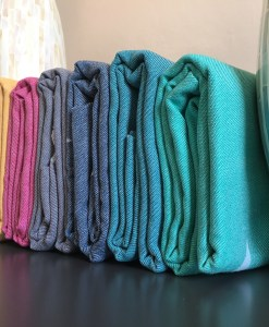 Turkish_Towel_Colour_Palette_Warm_to_Cold