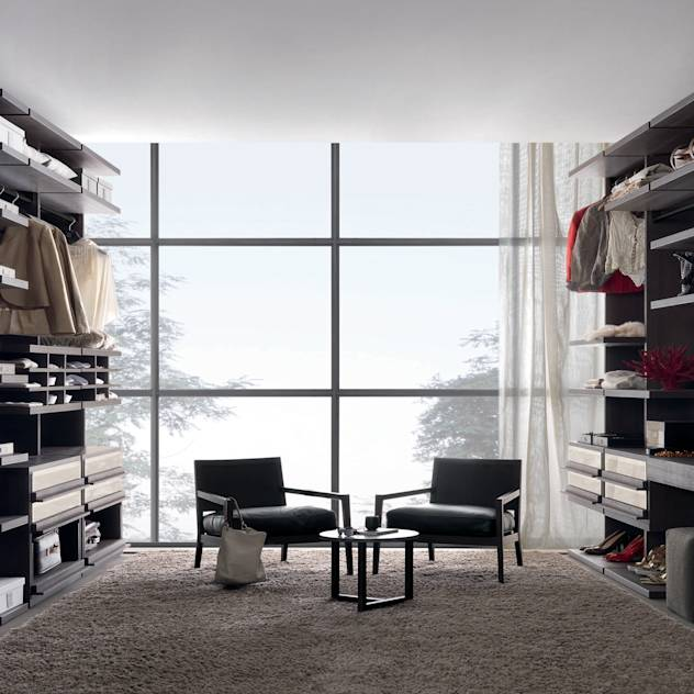 Storage by Lamco Design LTD