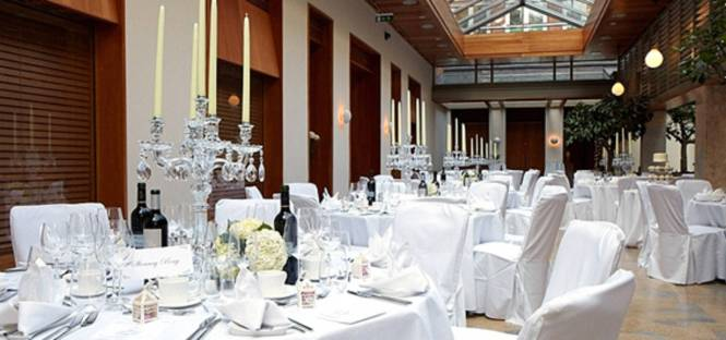 Wedding Reception Venues In Stratford On 240 Places Inexpensive Southern Ontario