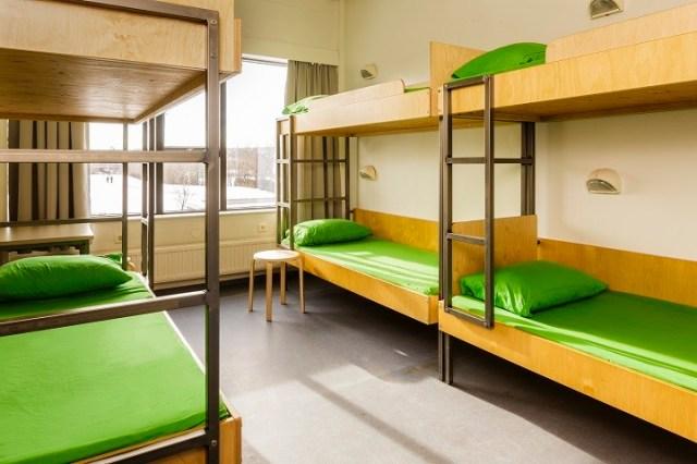 Image result for hostel images