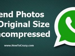 how-to-send-original-photo-whatsapp