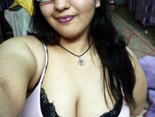 Escorts service in DLF Phase 3 Gurgaon
